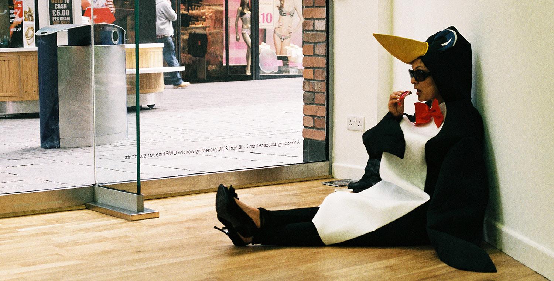 penguin_penguin_2010_1500px.jpg