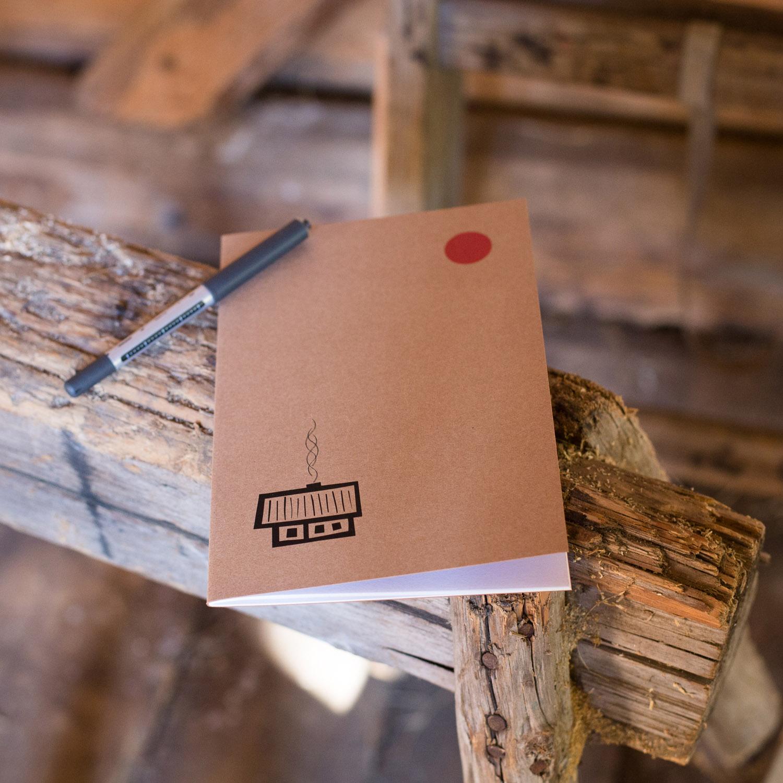 JM_house-notebook_FG-lr.jpg
