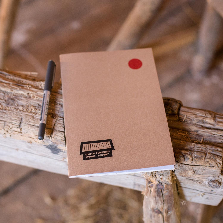 JM_barn-notebook_FG-lr.jpg