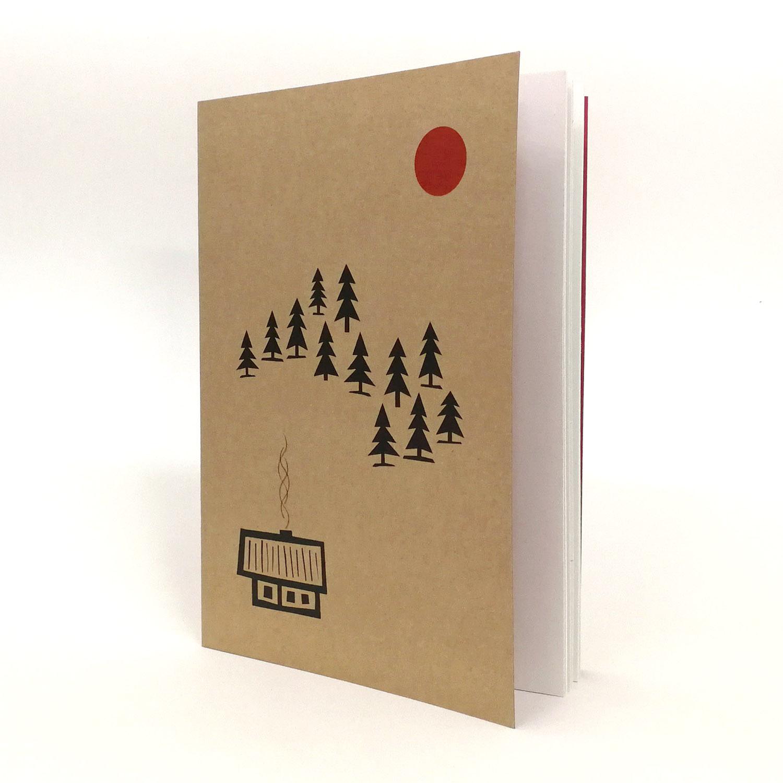 housedforest-notebook_1500x1500px.jpg