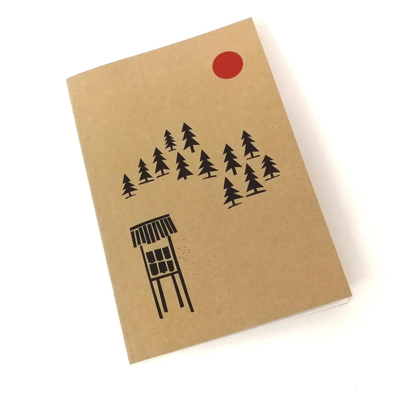 beehouse-notebook_1500x1500px.jpg