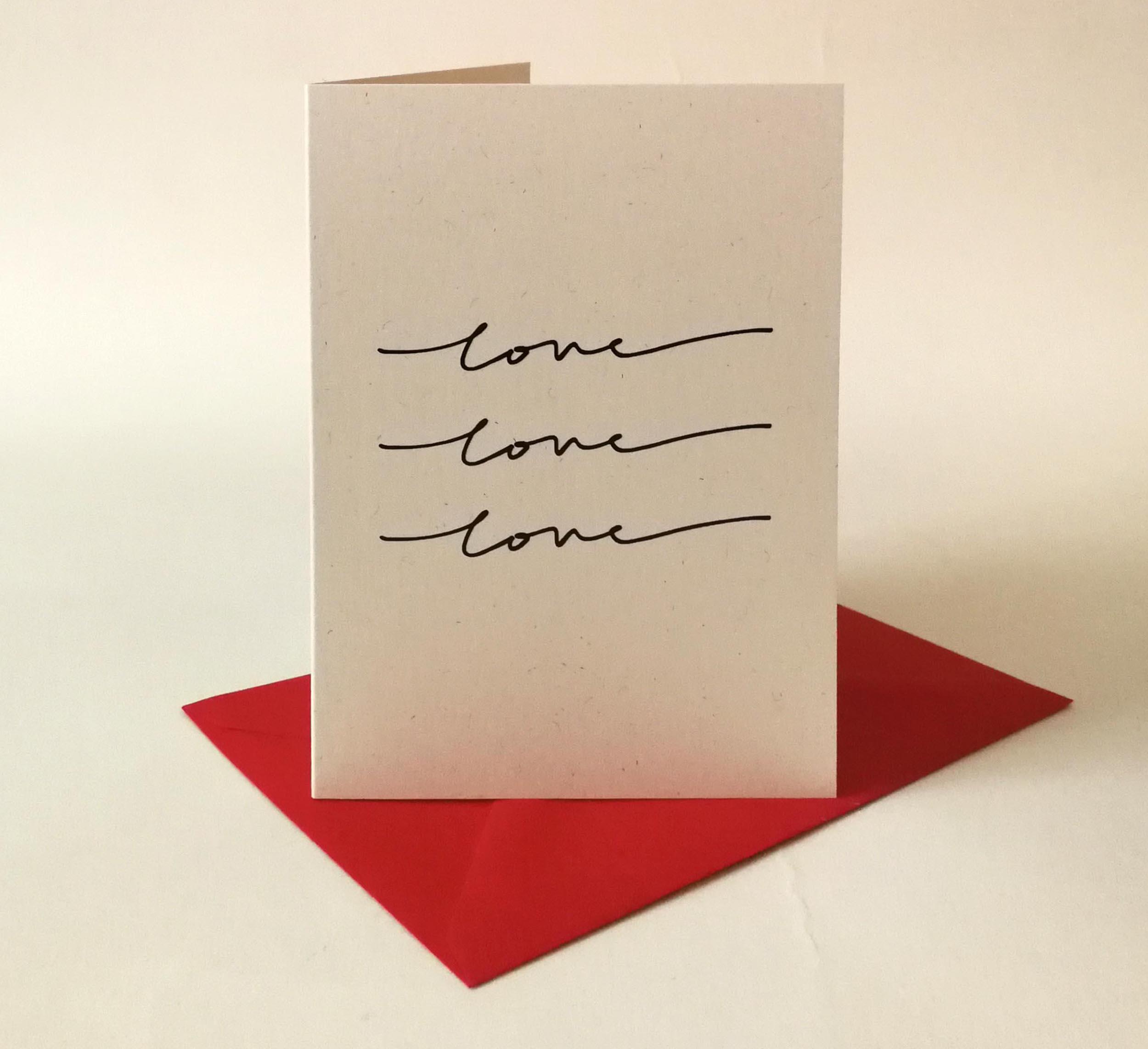 lovelovelove-card-edit-2500px-web.jpg