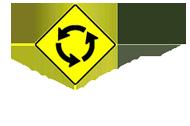 roundabout-lead copy2.png