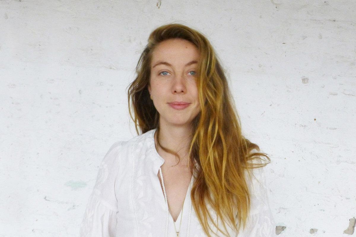 Katharina-Bonk.jpg