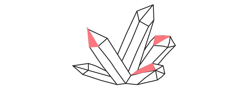 yoni-ei-glatte-oberflaechen-zertifizierter-edelsteine.jpg