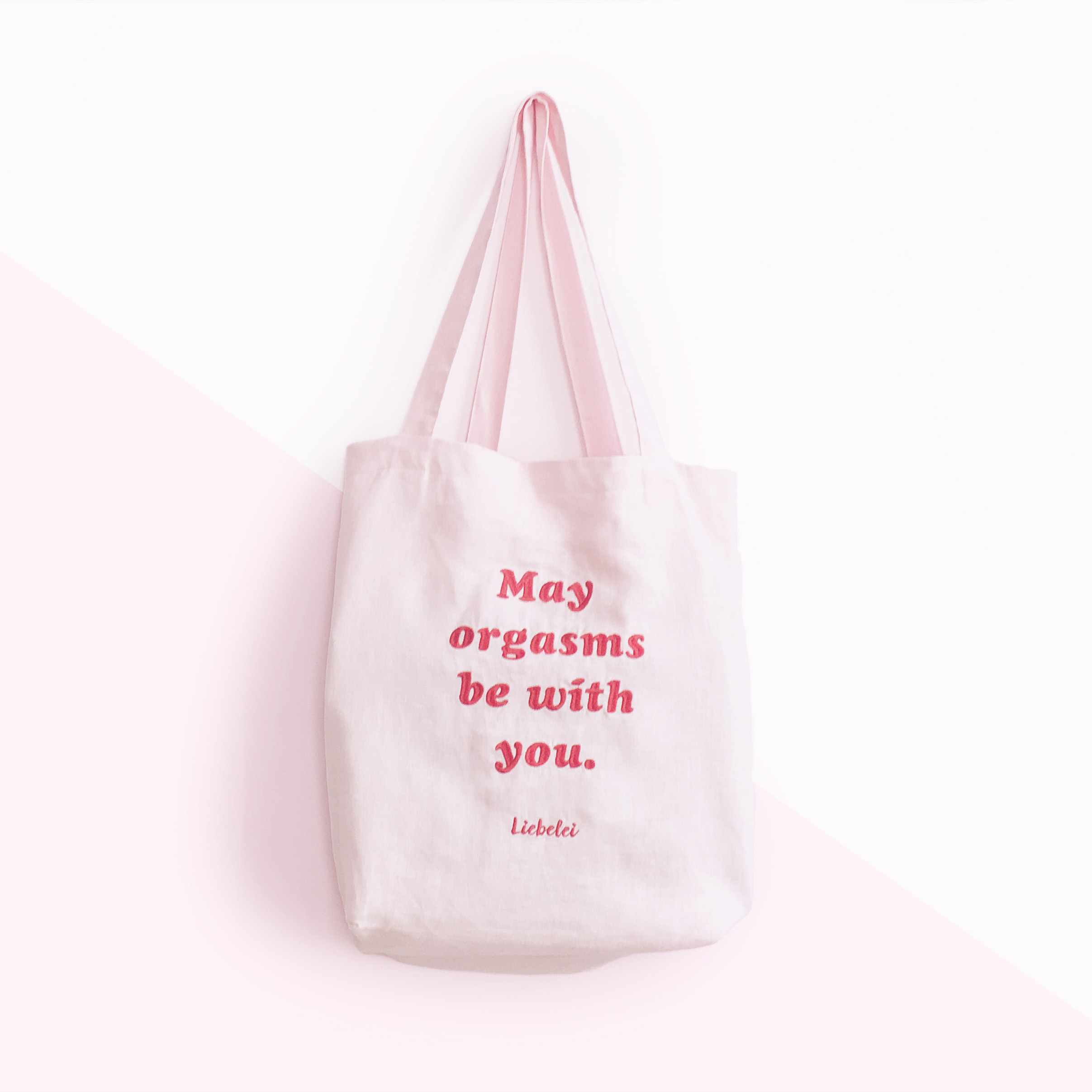 may-orgasms-be-with-you-tasche-square.jpg