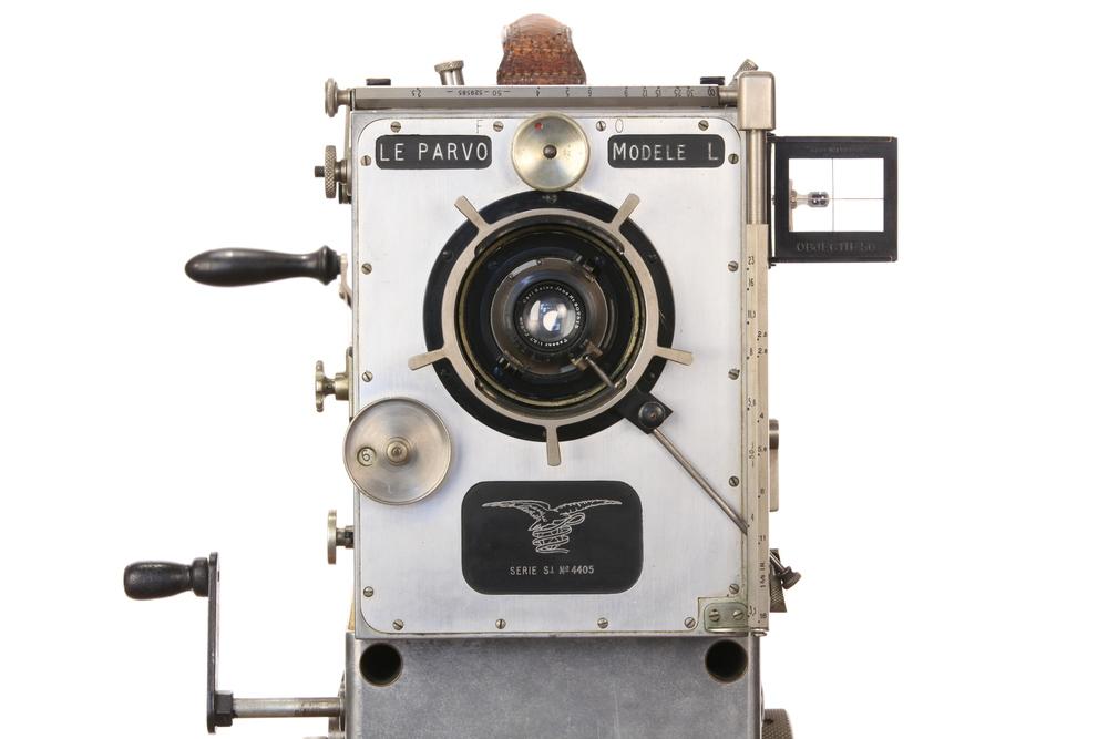 Mutograph Camera Main Image.jpeg