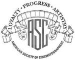 American-Society-of-Cinematographers.jpg