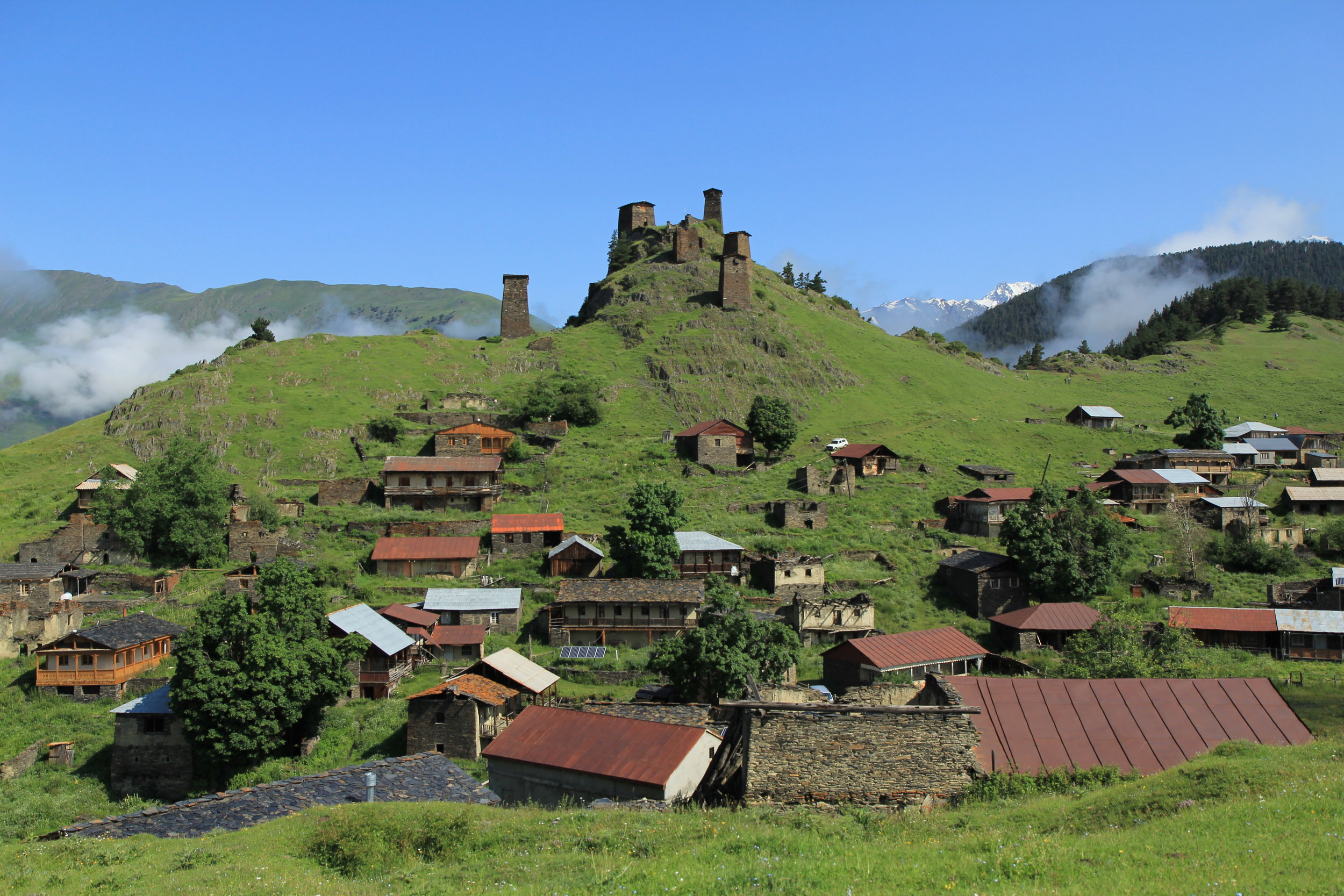 014 Georgia Village in Tusheti.jpg