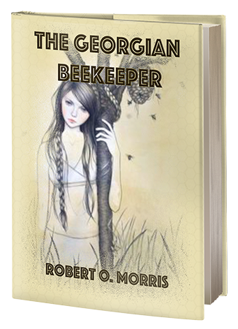The Georgina Beekeeper (Paperback)