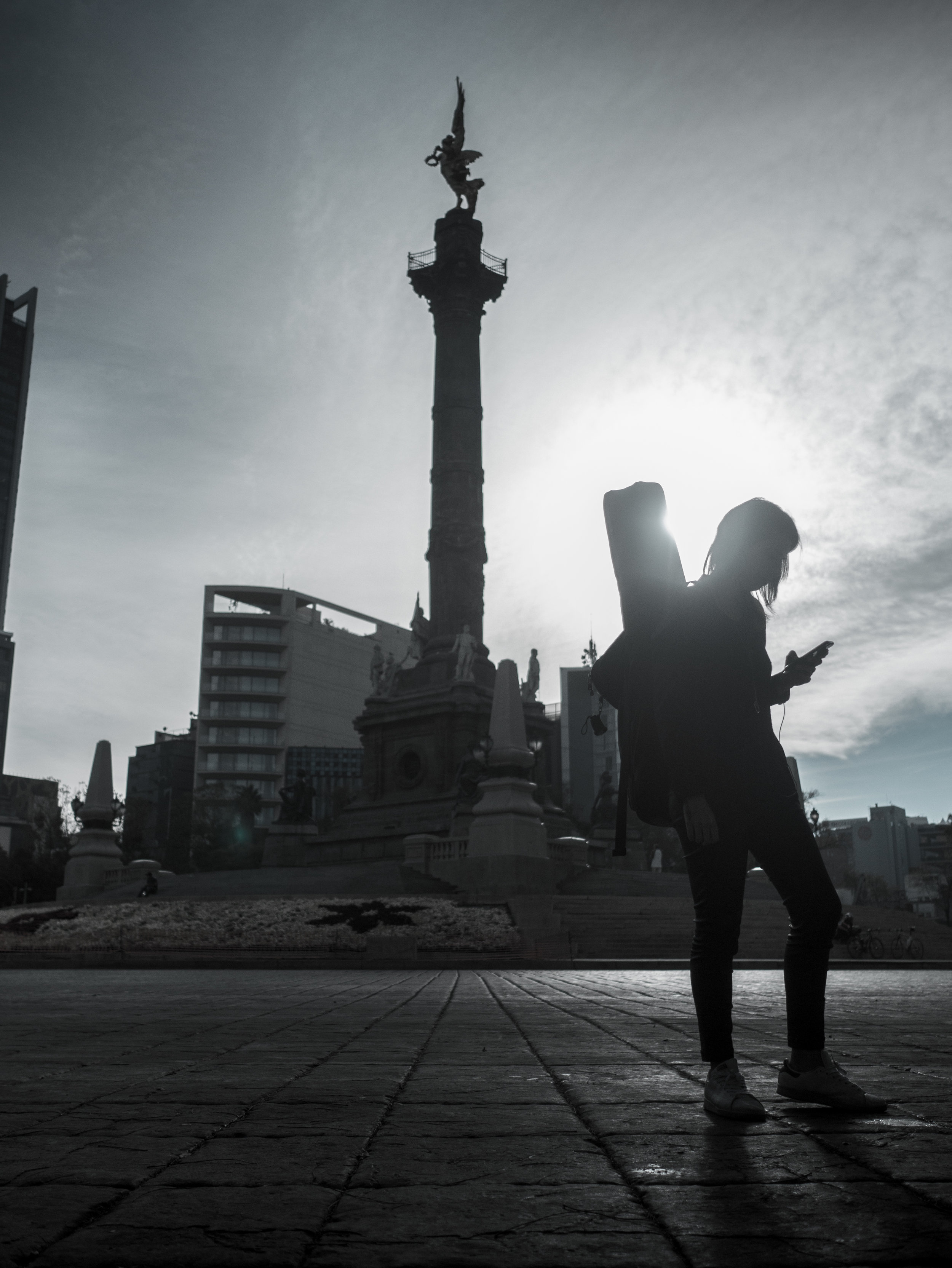 Mexico (1 of 1).jpg