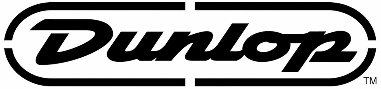 Dunlop%20Logo.jpg