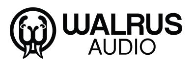Walrus-Logo_aqv7bi.jpg