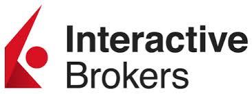 IB Logo.jpeg