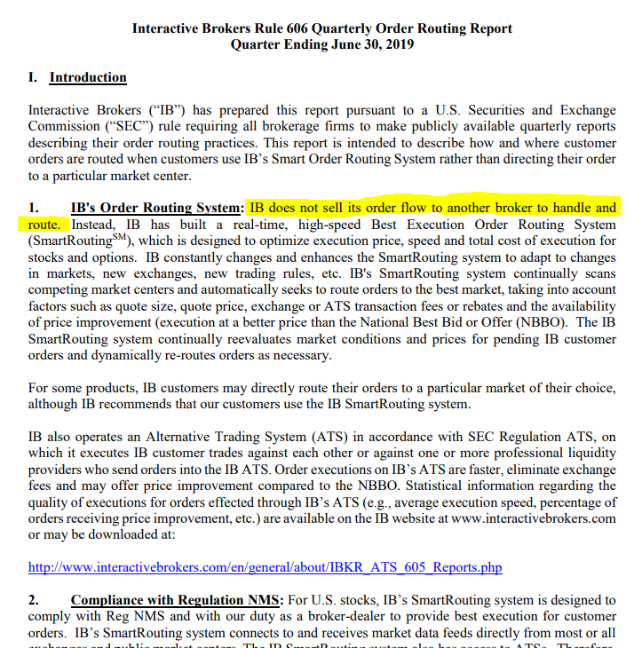 Rule 606 Q2 2019 - Interactive Brokers.PNG