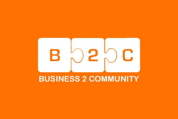 business2community-600x403.jpg
