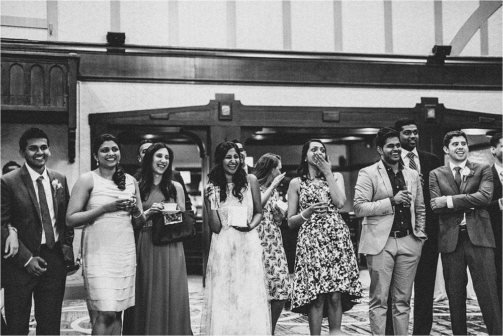 Chicago+Indian+Wedding_0200.jpg