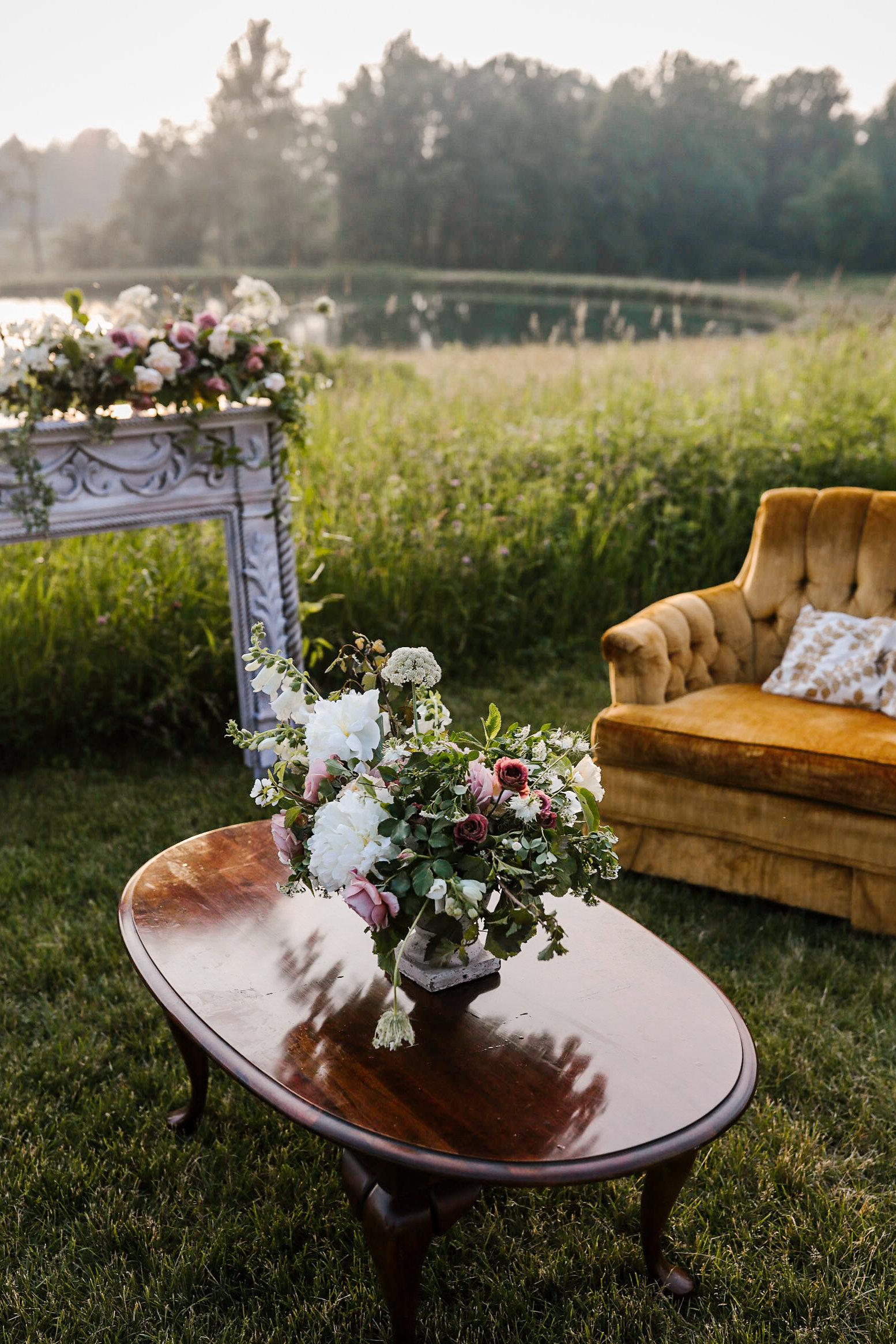 Wedding-Photo-639.jpg