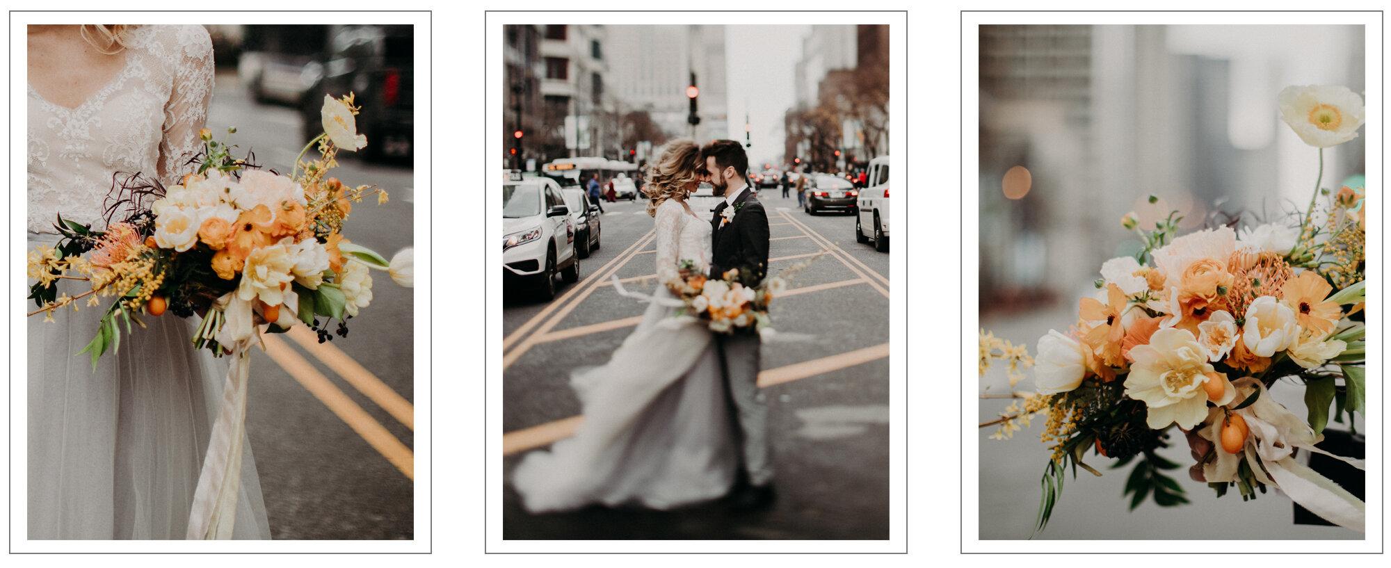 banner_midwestern_bride_1.jpg