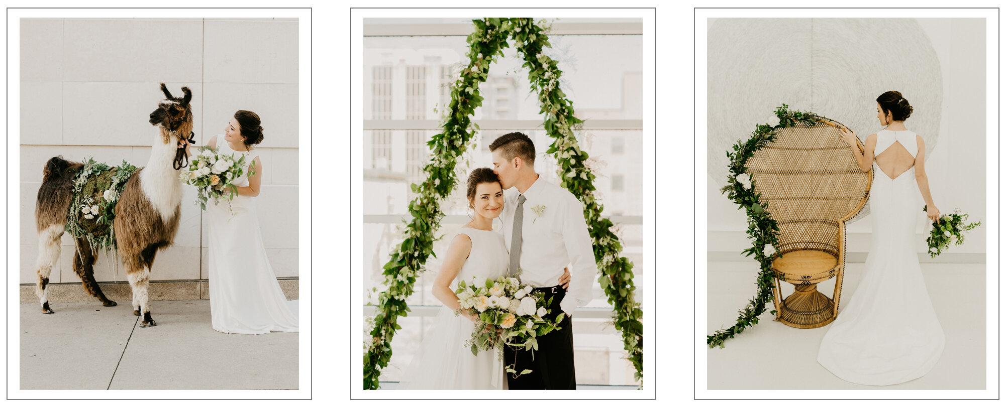 banner_midwestern_bride_3.jpg