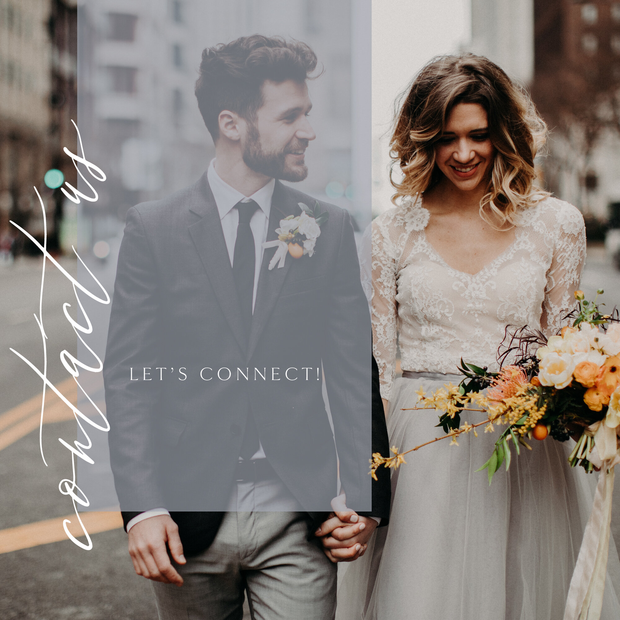 button_midwestern_bride_CONTACT_US.jpg