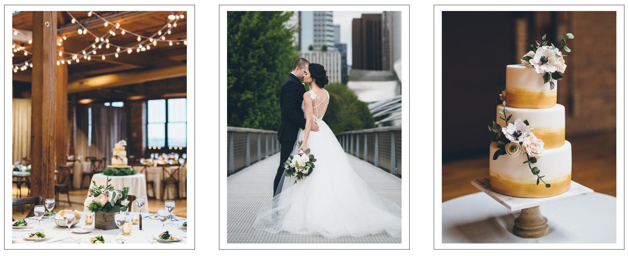 banner_midwestern_bride_6.jpg