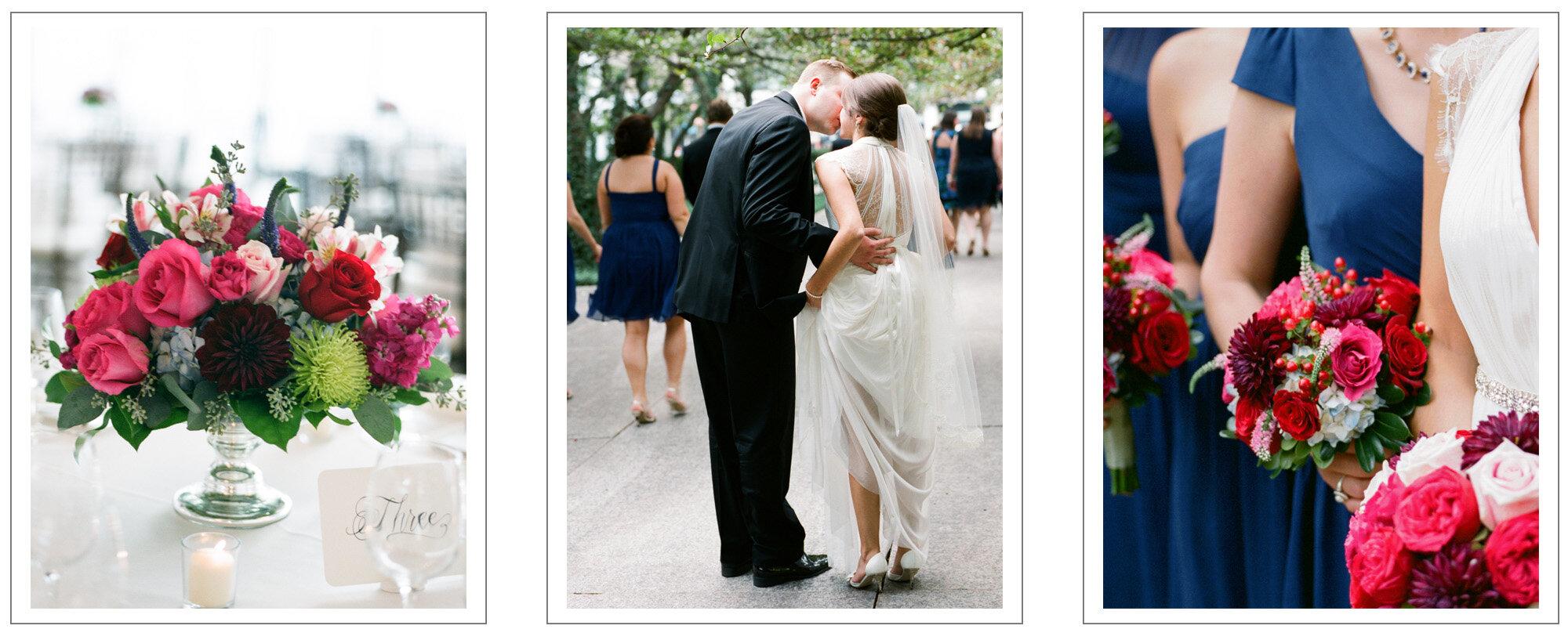 banner_midwestern_bride_5.jpg