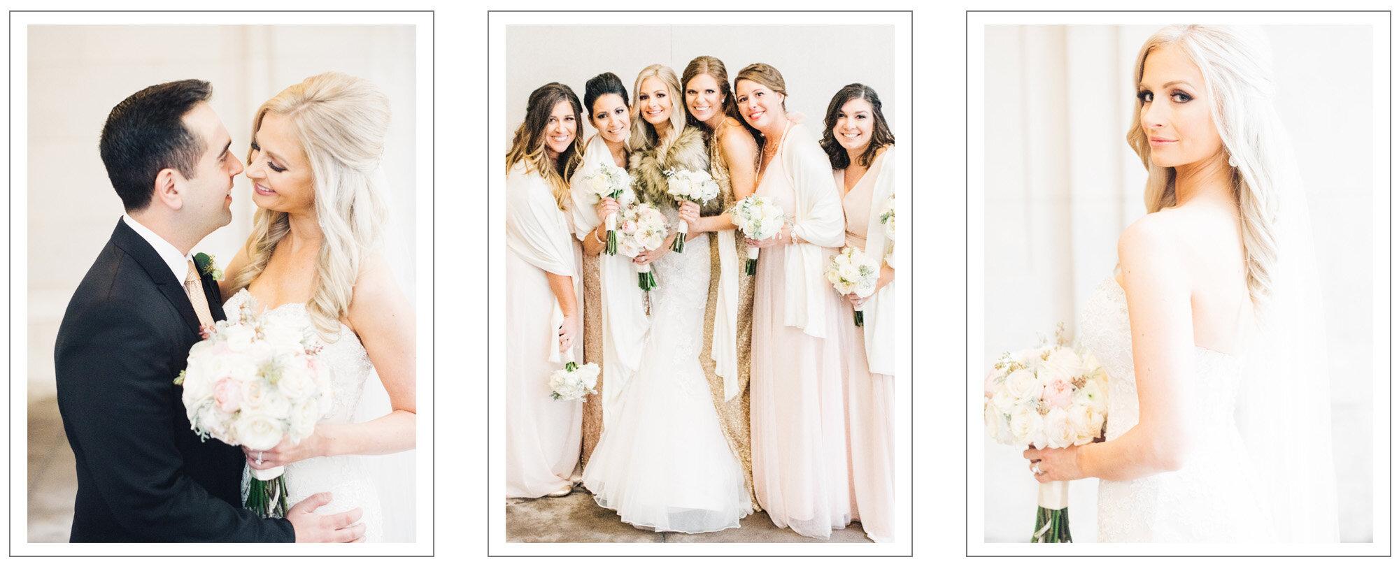 banner_midwestern_bride_7.jpg