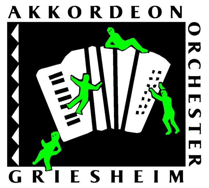 orchester_logo.jpg