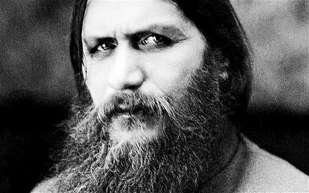 Rasputin close up portrait.jpg