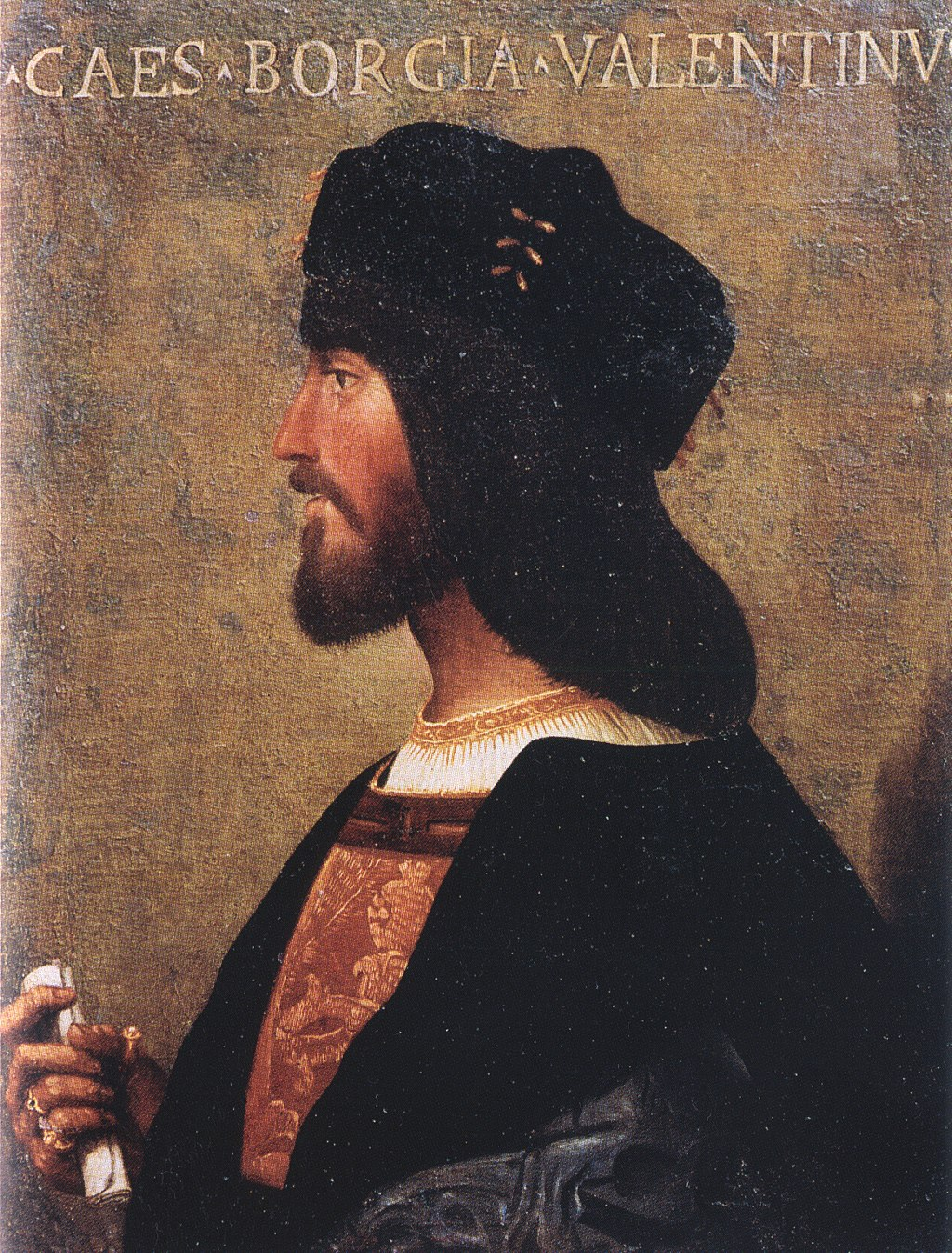 1024px-Cesare_Borgia,_Duke_of_Valentinois.jpg