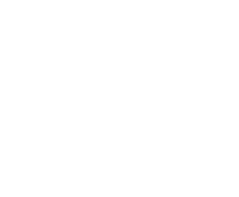 global-white-logo.png