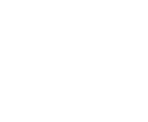 customer-protection-logo-white.png