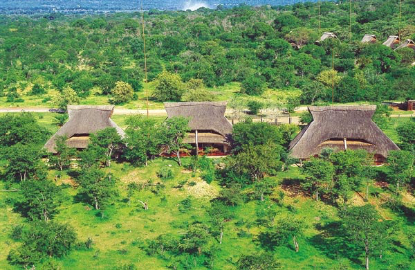 Africa_photographic_safari-Lokuthula