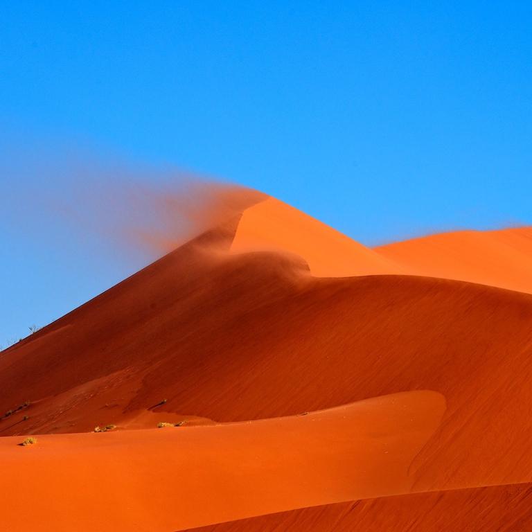 Africa_Photographic_Namibia__77.jpg