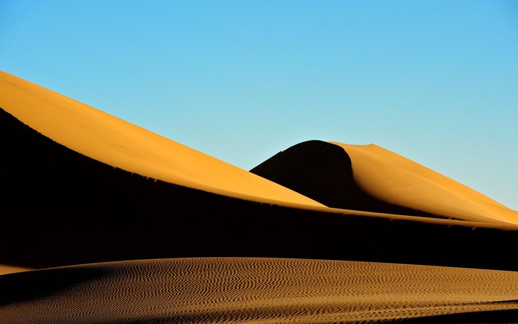Africa_Photographic_Namibia__95.jpg