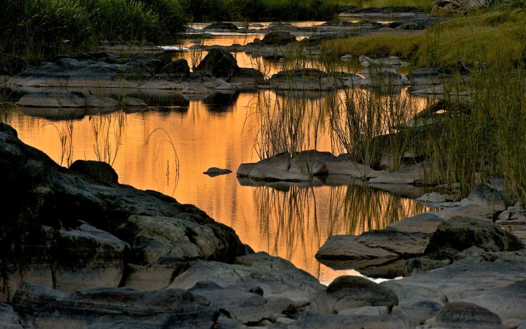 Africa_Photographic_Namibia__97.jpg