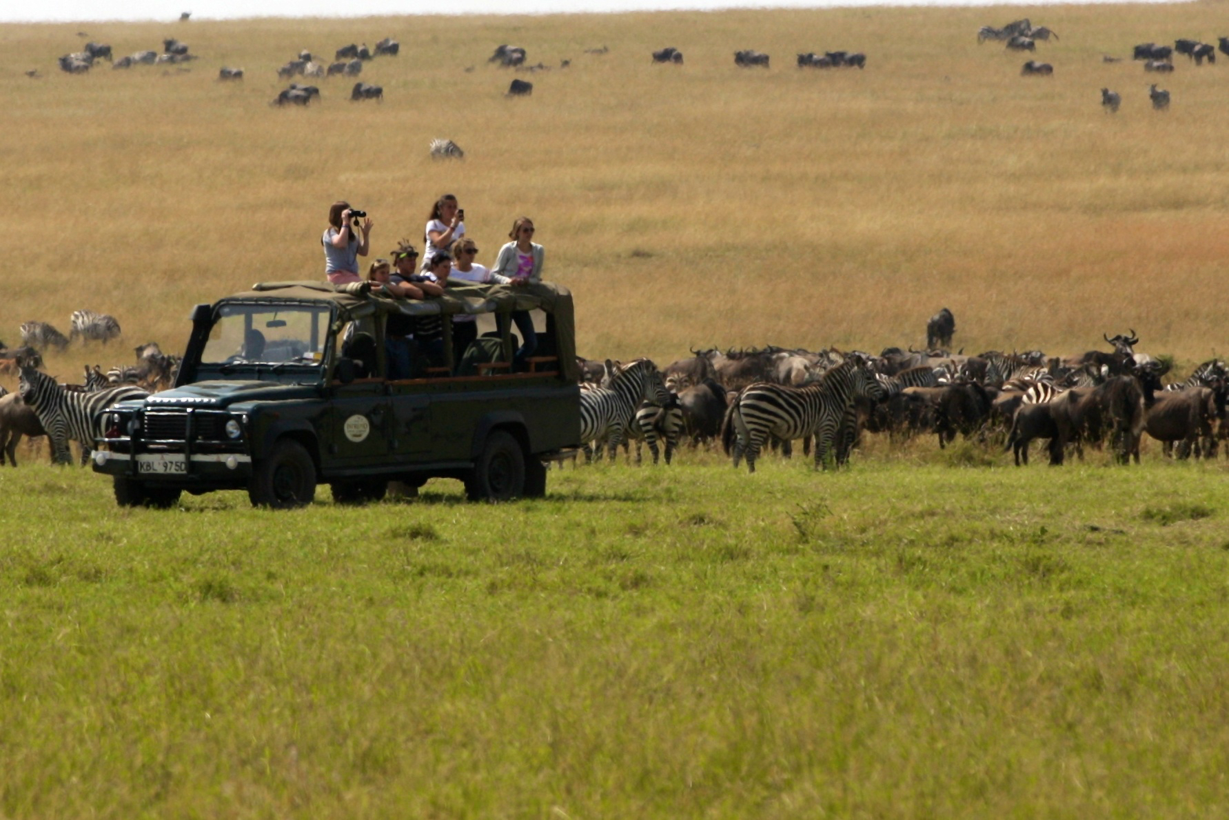 Africa_Photographic_Serengeti__20.jpg