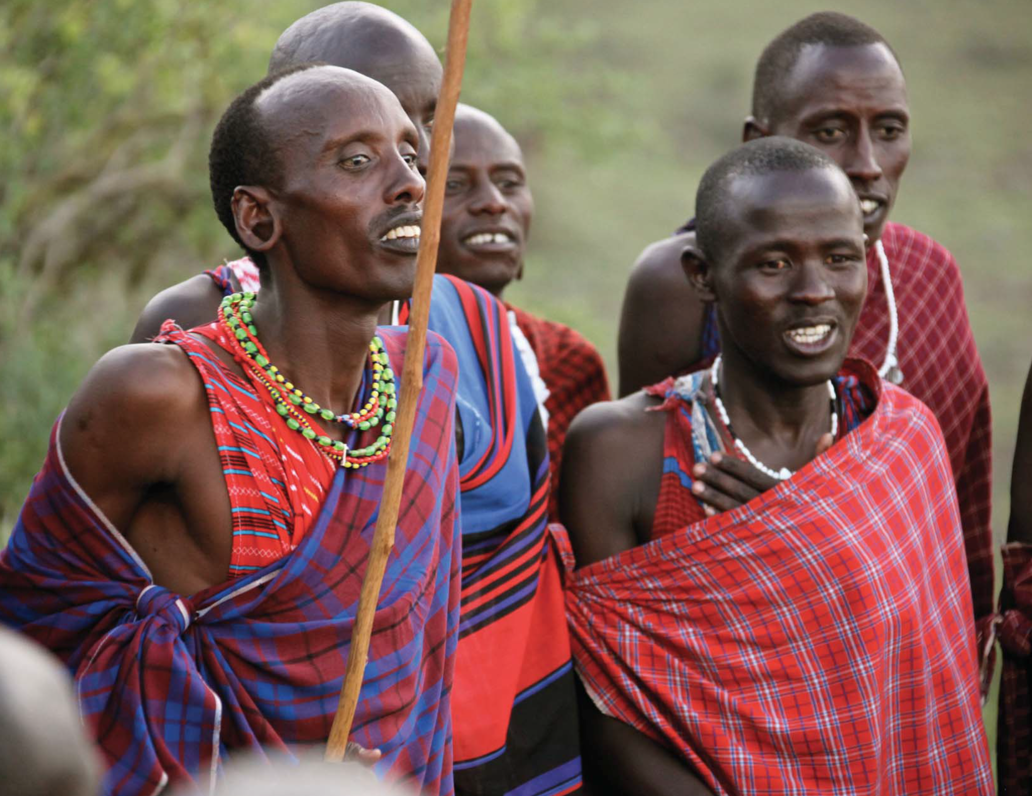 africa_photographic_safari-tanzania- masai