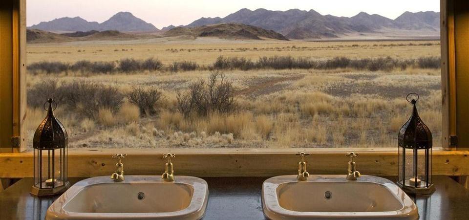 africa_photo_safari-africa_photo_safari-NAMIBIA