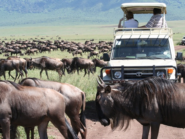 africa_photographic_safari-tanzania-NgorogoroCrater