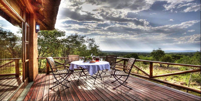 africa_photo_safari-south_africa
