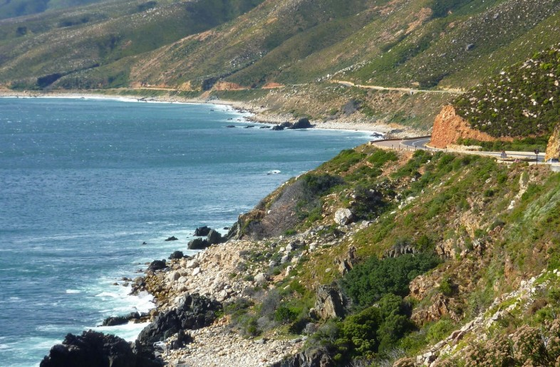 africa_photo_safari_South_Afrifca_cape_town_toursafrica_photo_safari_South_Afrifca_cape_town_tours