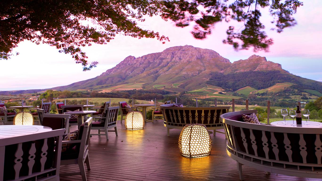 africa_photographic_safari_cape_town_Wine_Lands