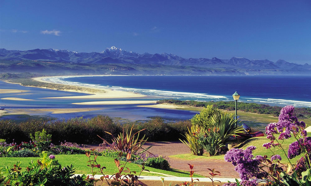 africa_photo_safari_South_Afrifca_Garden_Routeafrica_photo_safari_South_Afrifca_Garden_Route