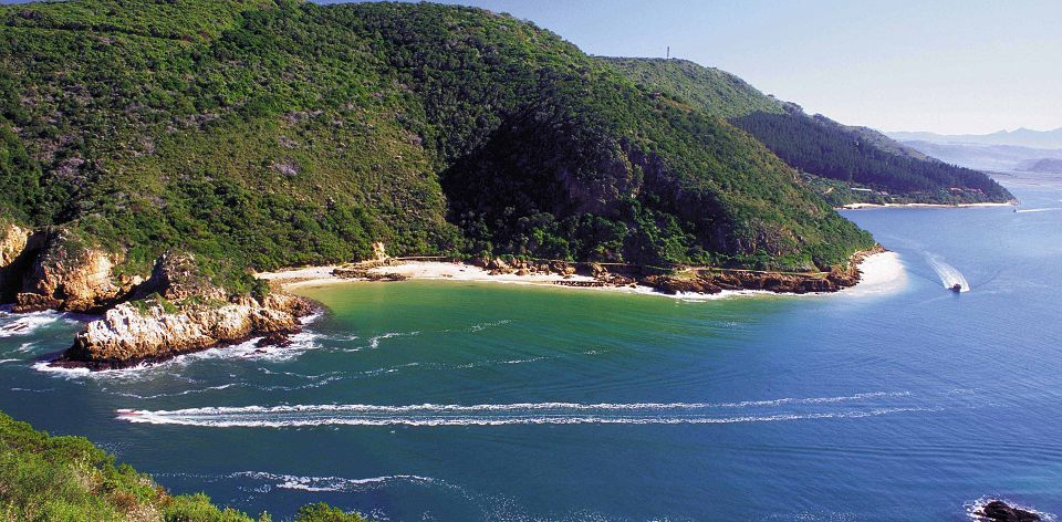 africa_photo_safari_South_Africa_Knysna