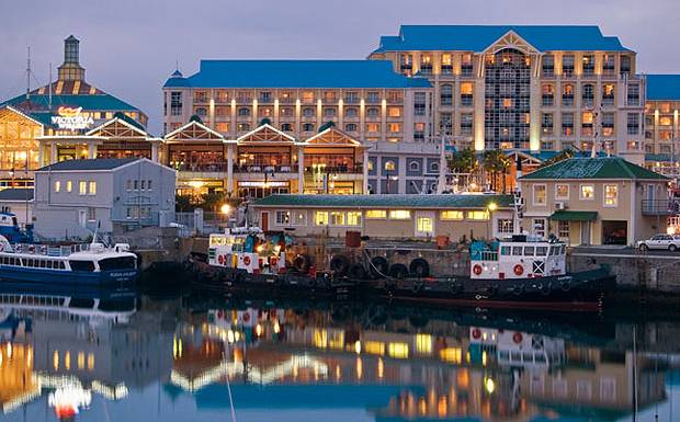 Africa photographic safari Cape Town Waterfront.jpg