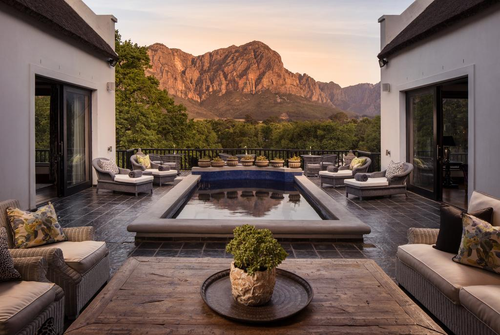 africa-picture-safari-winelands2a.jpg