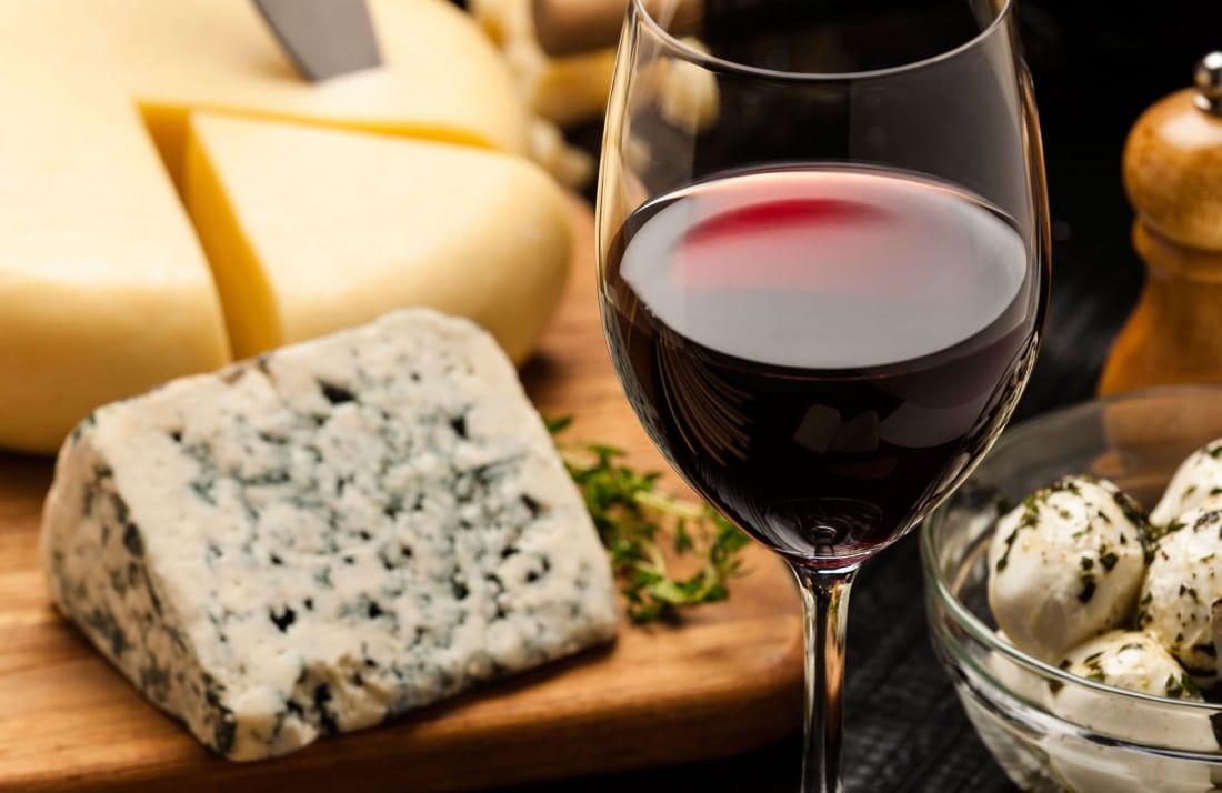 Cape Wine, Cheese and Chocolate Tour - Wine, nougat, Chocolate & cheese...Can it get any better?