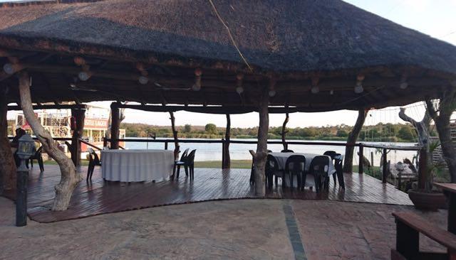 Elephants River Photo Camp20.jpg